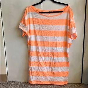 Victoria's Secret shirt NWOT